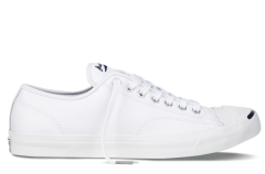 Jack Purcell LTT Leather