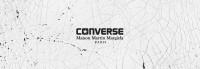 Converse x MMM
